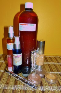 Exquisite-Body-products