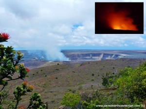 Halemaumau-Crater-within-Kilauea-crater-Hawaii1