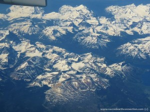 Rocky-Mountains-aerial-view