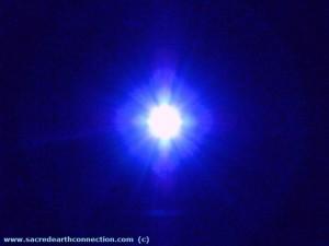 Elemental-light