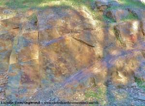 Stone-at-Pine-Mountain-Lake