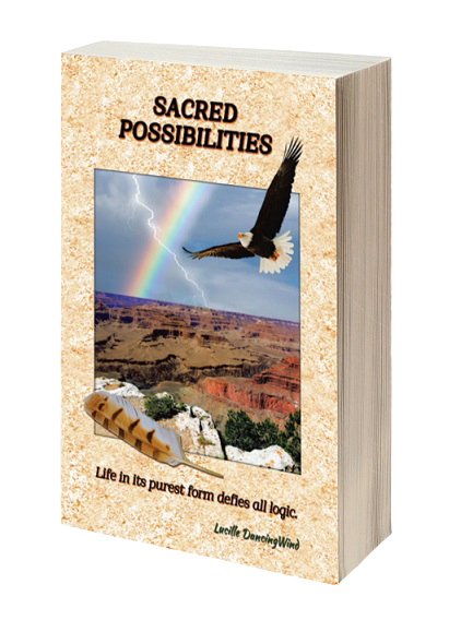 Sacred Possibilities 3D Cover Book1 resized transparent USE THIS ONE