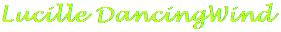 Signature-eNewsWebsiteBlog